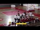 Proliga | SL Benfica B - Estoril BC