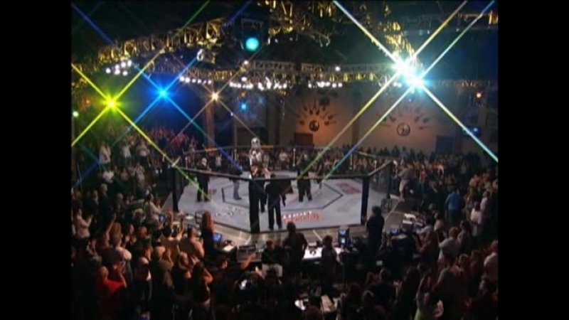 The.Ultimate.Fighter.S03E13.Finale.2006.CD2.DVDRip.XviD-KYR