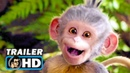 DORA AND THE LOST CITY OF GOLD Trailer 2 2019 Isabela Moner