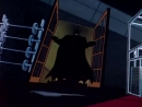 Бэтмен 1.31 Ловушка с плащом и маской The Cape and Cowl Conspiracy Batman: The Animated Series