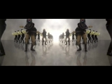 ARASH feat. SNOOP DOGG - OMG (Official video)_(VIDEOMEG.RU).mp4