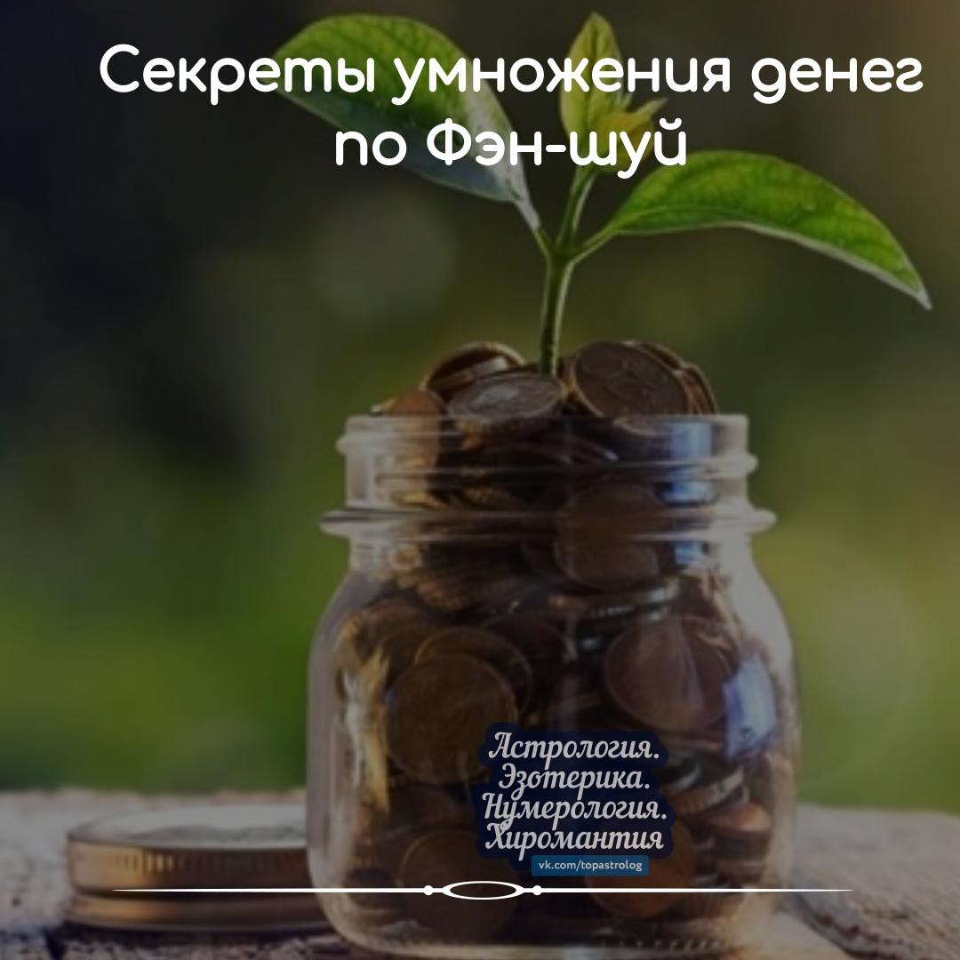 https://pp.userapi.com/c850032/v850032634/abed7/jAEL3UACno4.jpg