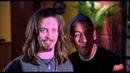 Airheads - 1994 - Lemmy or God?