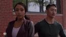 Медики Чикаго S04E07.720p
