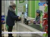 Надо дорасти. В Минздраве России снова решили повысить возрастной ценз на продажу алкоголя