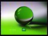 staroetv.su  / НТВ – Реклама (17.05.2006). 4