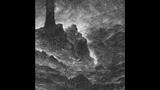 WARLOGHE - Dark Ages' Return (2016) Northern Heritage Records