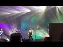 VK20.06.18Fancam The 2nd World Tour The Connect In Amsterdam White Love