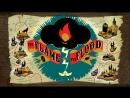 Новое путешествие с Вредной | The Flame in the Flood | 1