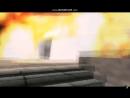 GTA LCS-Аплодисменты, Занавес