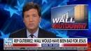 Tucker Carlson Tonight Fox News 12/21/18 - Tucker Carlson Tonight December 21, 2018