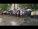 21.06.2018_новости. Киров