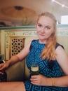 Татьяна Степанова фото #32