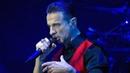 Depeche Mode - Live in Berlin (17.03.2017)