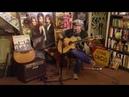 Paul McCartney - Famous Groupies - Acoustic Cover - Danny McEvoy