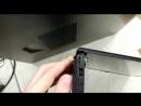Охлаждающая подставка ноутбука по русски В БАЙТ принесли тюнингованный ноутбук на ремонт