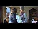 O Segredo de Beethoven Filme Completo legendado