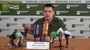 Франция передаст ВСУ в зоне ООС комплексы для обнаружения снайперов