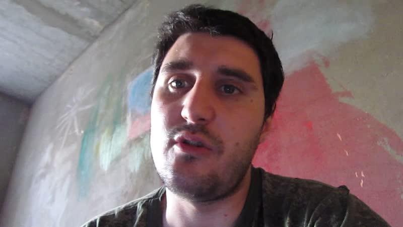 Эльдар Богунов рассказывает про несчастные случаи на съемках!