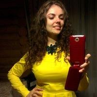 Лена Костова
