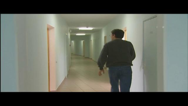 Девять неизвестных 11 серия (2006)