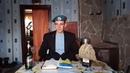 Кандидат в президенти України від партії «Ніхто крім нас» Микола Купол Випуск 2 політтехнолог