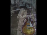 1967 Guitar battle Eric Clapton vs Peter Green Ramblin' on my mind cover