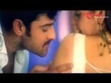 Adavi Ramudu _ Govinda Govinda Video Song _ Prabhas,Aarthi Agarwal,Ramya