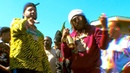 CML Lavish D Philthy Rich F*** Yo Politics Official Video