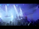 Linkin Park - The Catalyst (Los Angeles, KROQ 2010)