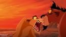 Король лев, Кот в сапогах, ледниковый период, альфа и омега, зверополис Сочинение про лето прикол
