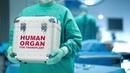 Inside Organspende: OP-Schwester berichtet