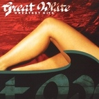 Great White альбом Greatest Hits