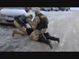 ФСБ: более 230 террористов задержали в РФ в 2018 году | 11 декабря | День | СОБЫТИЯ ДНЯ | ФАН-ТВ