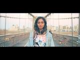 Abel Ramos &amp Albert Neve Feat. Rhea Raj - Collide