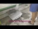 Honda Pilot Чистка радиатор кондиционера, Samir Usta Mega Sto Avto