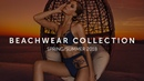 Beachwear Collection SS 2018 Marc André