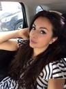 Елена Егиазарова фото #32