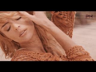Monika ordowska - model video ( сексуальная, приват ню, private модель, nude 18+ )