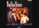 The Star Sisters - The Duke Of Dance (1985)