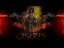 В поисках Осириса. Тайны Древнего Египта
