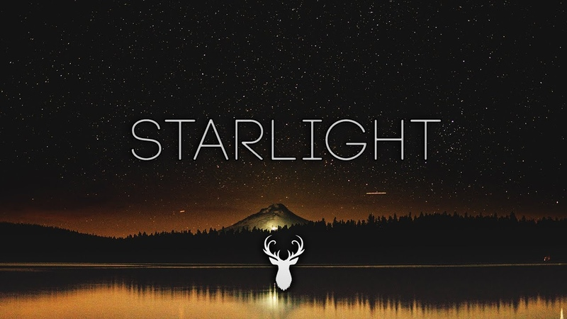 Starlight   Ambient Mix
