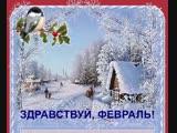 doc416011072_489452816.mp4