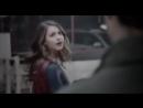 Supergirl Kara Danvers Melissa Benoist