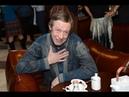 """МИХАИЛ ЕФРЕМОВ """"ЛУЧШИЕ СТИХИ ЛУЧШЕГО АКТЕРА"""" Mikhail Efremov """"BEST ACTOR POEMS"""""""