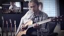 DIR EN GREY - Yokan Acoustic Ver. w/ Download Link