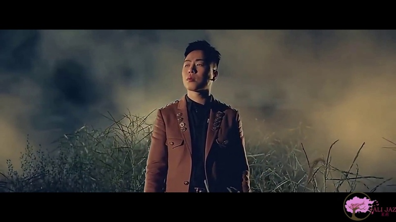 THE MYSTIC NINE OST SUB ESP - Returning Soul Door (还魂门) (Anson Hu)