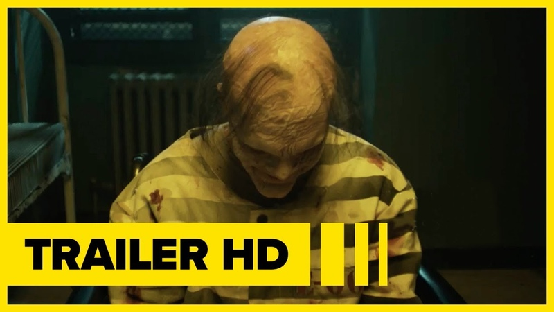 Gotham Season 5 Finale Trailer   Jeremiah Returns and Batman Arrives
