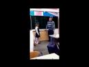 ТОП подборка приколов студентов и школьников... улетное видео...