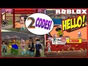 Roblox Sushi Tycoon 2 Codes Making and Serving Sushi in my Sushi Restaurant